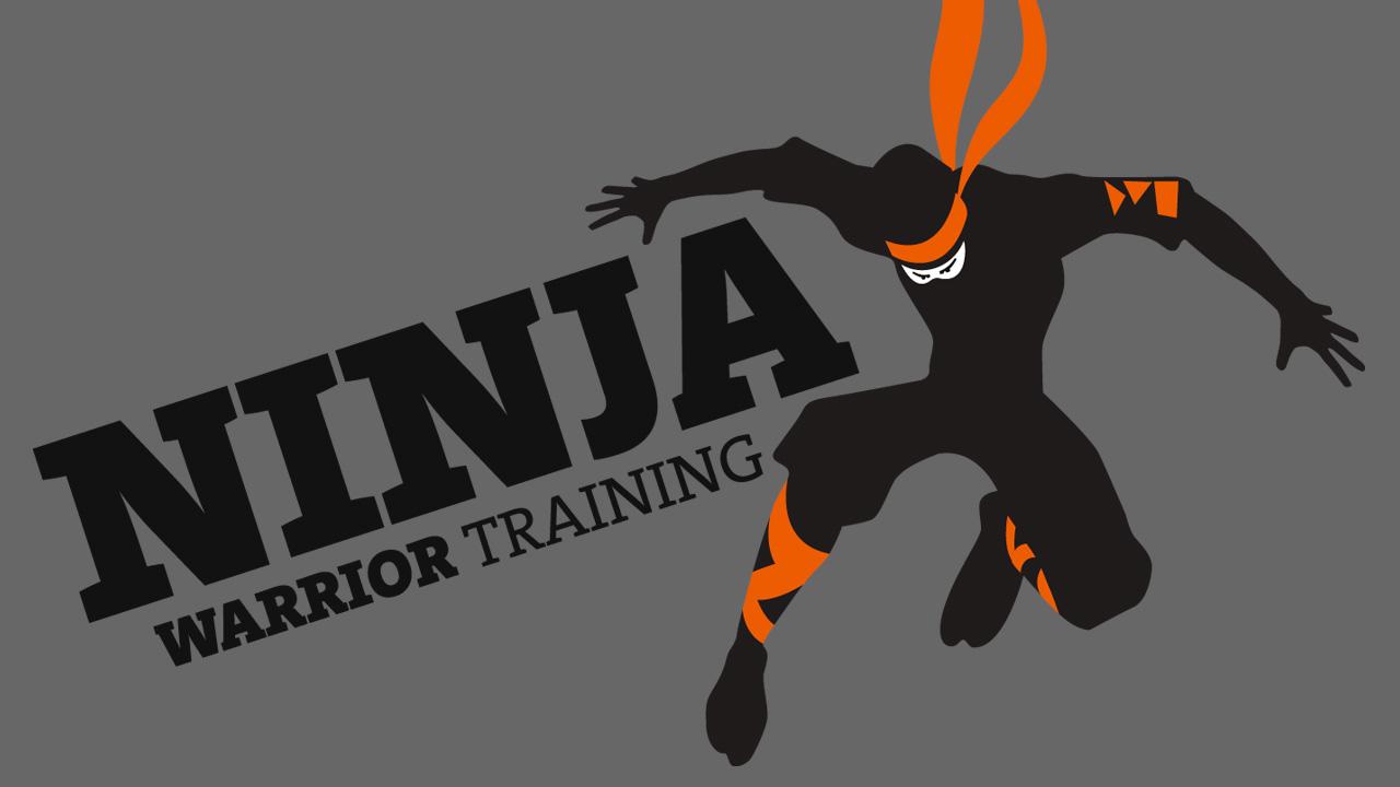 Ninja-Carousel