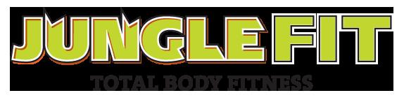 JungleFit_logo