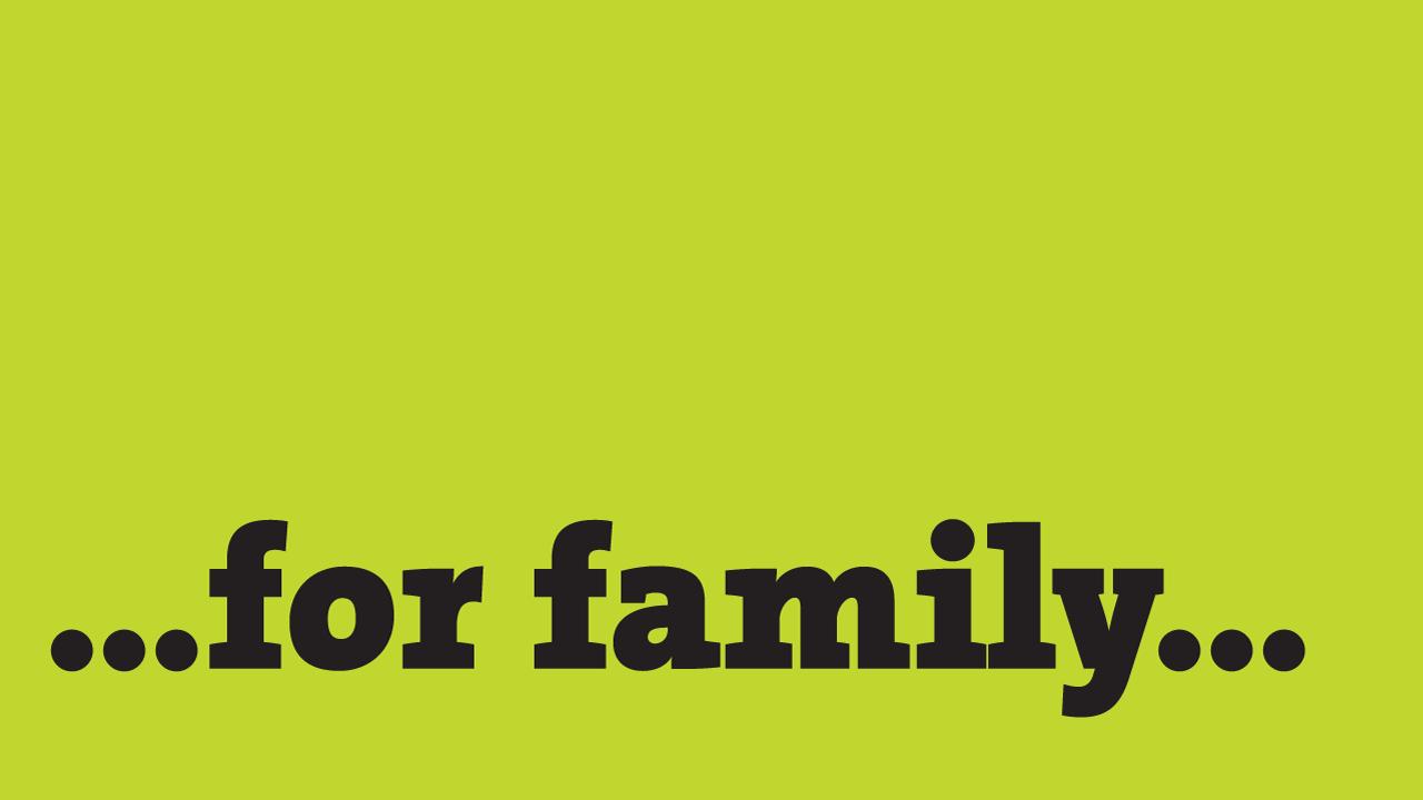 Slider-family_type